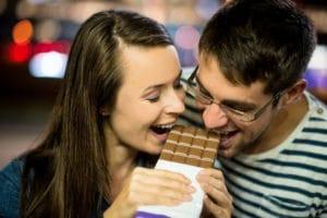 L'endorphine : l'hormone du bonheur - Corps et Santé
