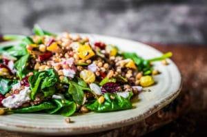 Végétariens, végétaliens, végans, quelles différences ? - Corps et Santé