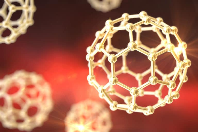 Nanoparticules - Corps et Santé