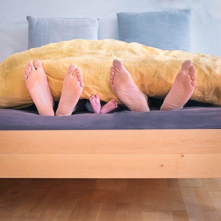 Les bienfaits de la sieste - Corps et Santé