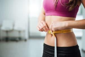 5 conseils pour un ventre plat - Corps et Santé