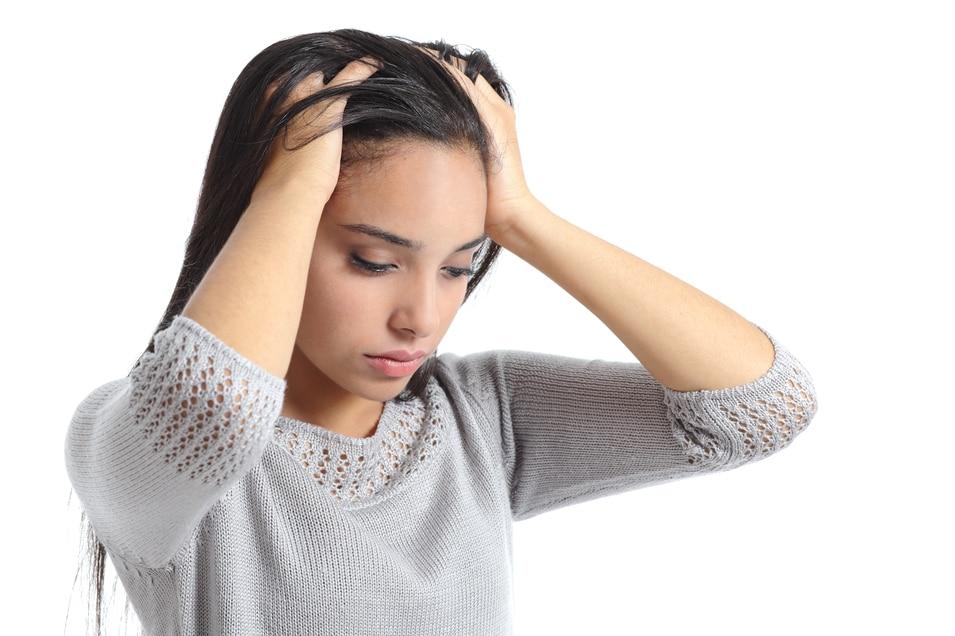 Qu'est-ce que le syndrome de fatigue chronique?