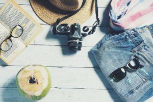 Prolonger le bénéfice des vacances - Corps et Santé