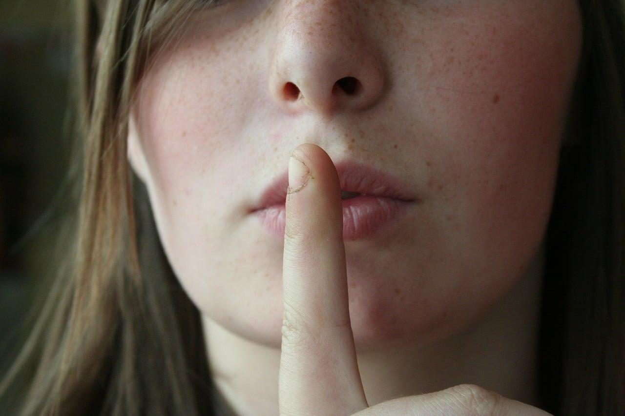 3 bonnes raisons de faire une retraite silencieuse