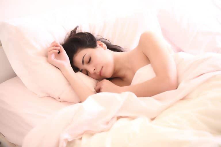 5 aliments pour mieux dormir - Corps et Santé