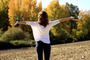 5 Aliments anti-fatigue - Corps et Santé