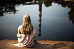 Relaxation guidée - Corps et Santé