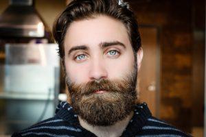 Comment prendre soin de sa barbe - Corps et Santé