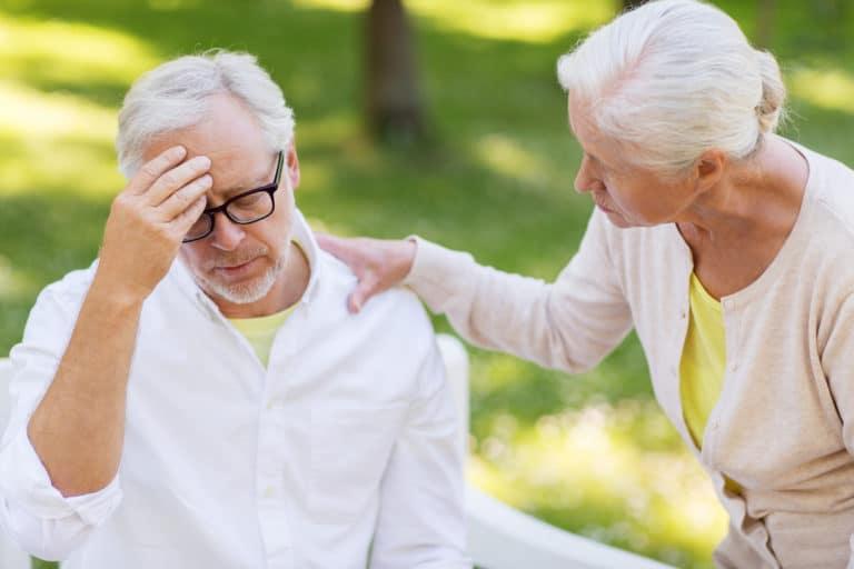 Reconnaitre les douleurs neuropathiques - Corps et Santé
