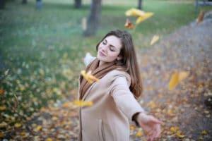 Bien se traiter au quoitidien - Estime de soi - Corps et Santé