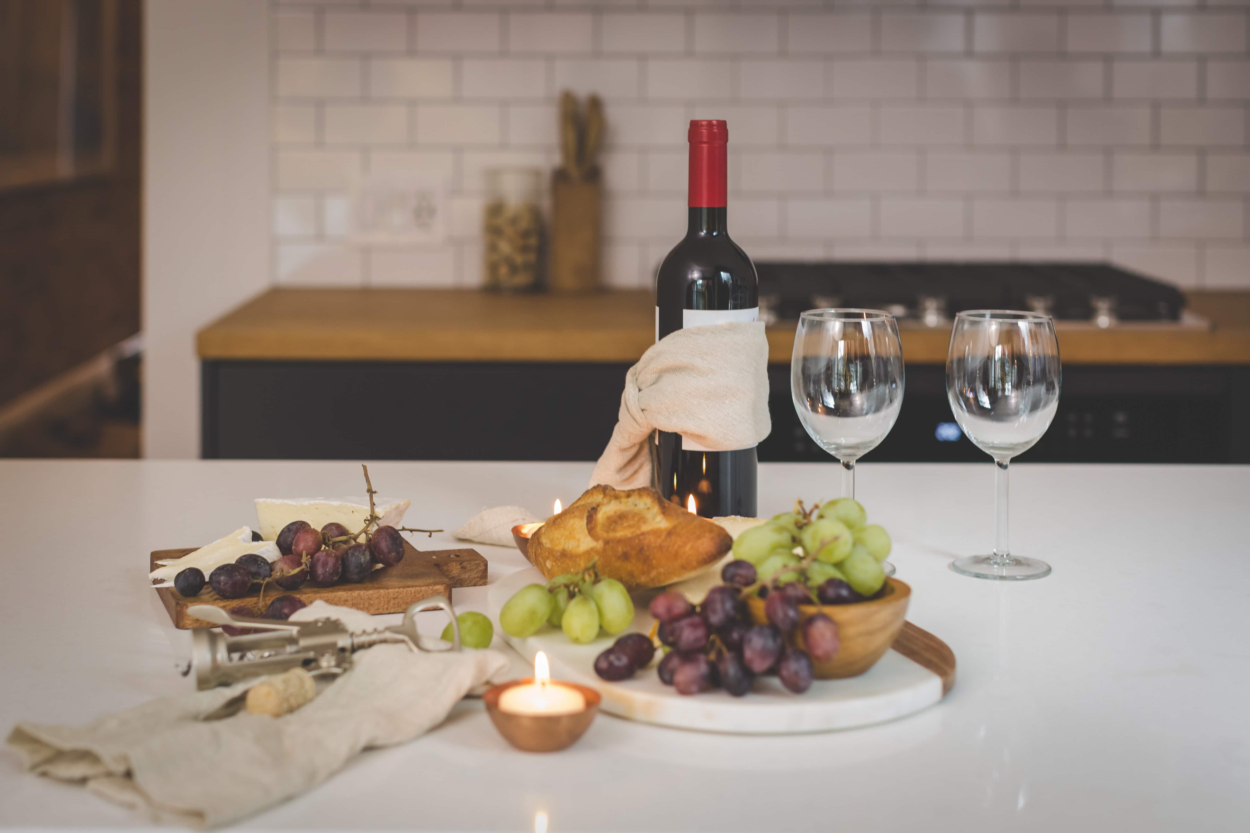 Pourquoi et quand faut-il aérer le vin? Comment faire?