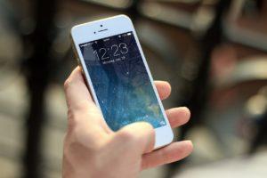 Dangers des téléphones portables - Corps et Santé