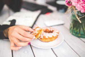 Pourquoi a-t-on faim quand on s'ennuie ? - Corps et Santé