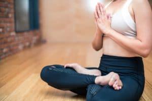 Quels sports après une mastectomie - Corps et Santé