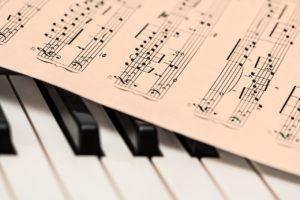 Pourquoi la musique influence notre humeur ? - Corps et Santé