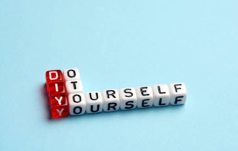 DO IT YOURSELF - Corps et Santé