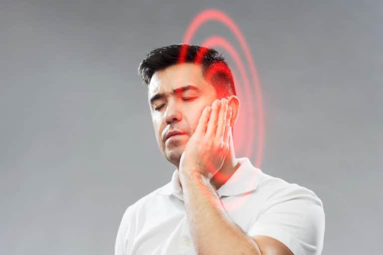 Douleurs dentaires et clou de girofle - Corps et Santé