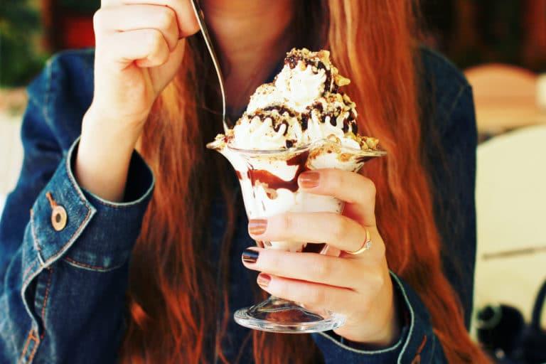 hormone de satiété - Corps et Santé