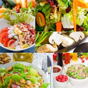 Nutritionniste, diététicien, à qui confier son assiette ? - Corps et Santé