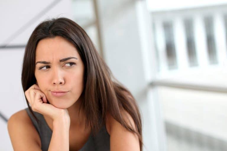 3 fausses excuses méditation - Corps et Santé