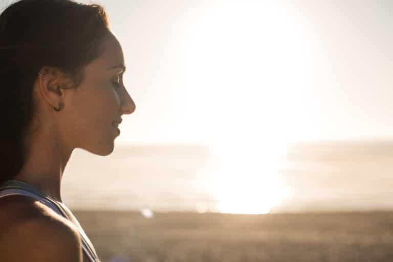 Yoga Hormonal - Corps et Santé