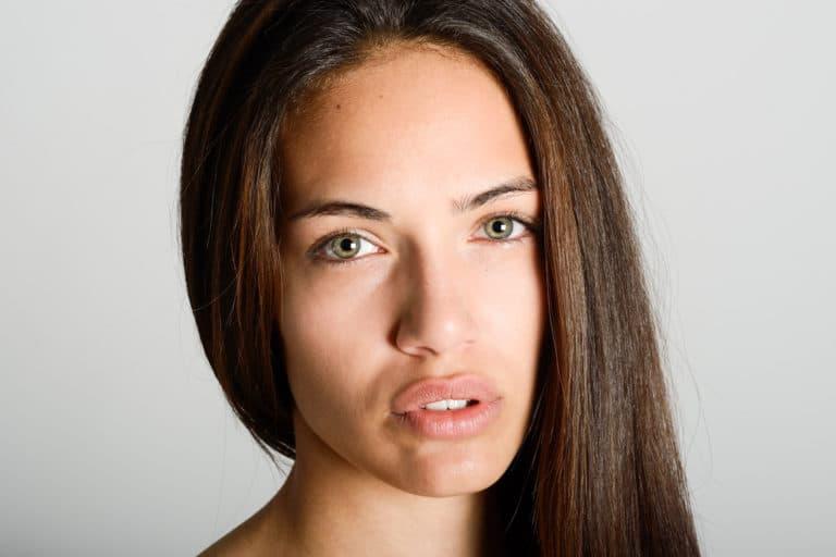 Le no make up : tout savoir sur cette nouvelle tendance beauté