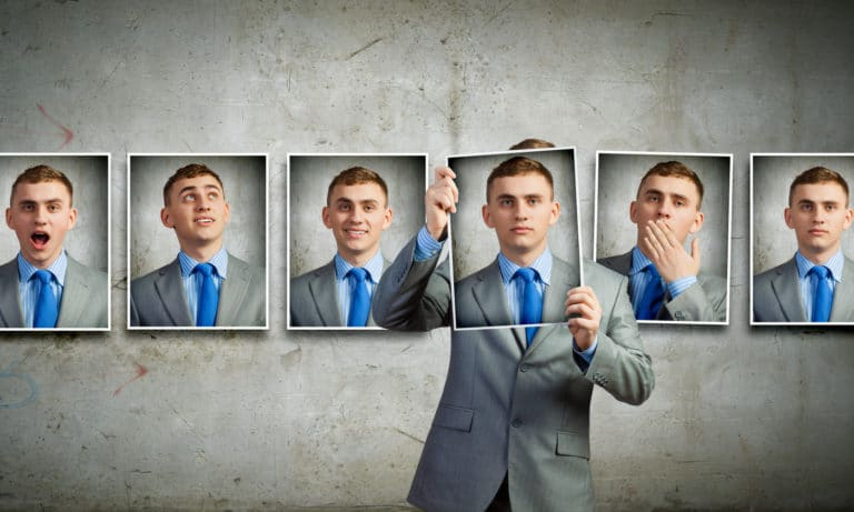 Alexithymie : quand identifier et exprimer ses émotions est impossible