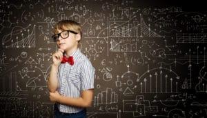 Connaissez-vous les 8 types d'intelligence ?