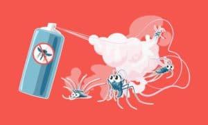 5 façons d'éloigner les moustiques et d'éviter (vraiment) leurs piqûres
