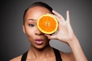 Alimentation minceur : discerner le vrai du faux !