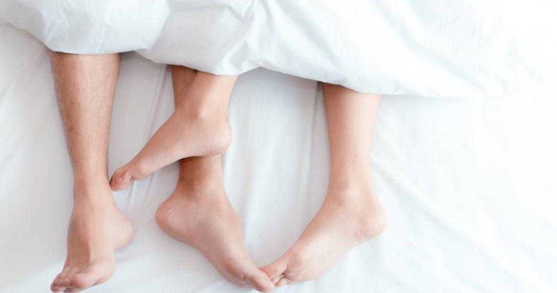 Fatigue sexuelle : des solutions naturelles pour relancer votre libido !