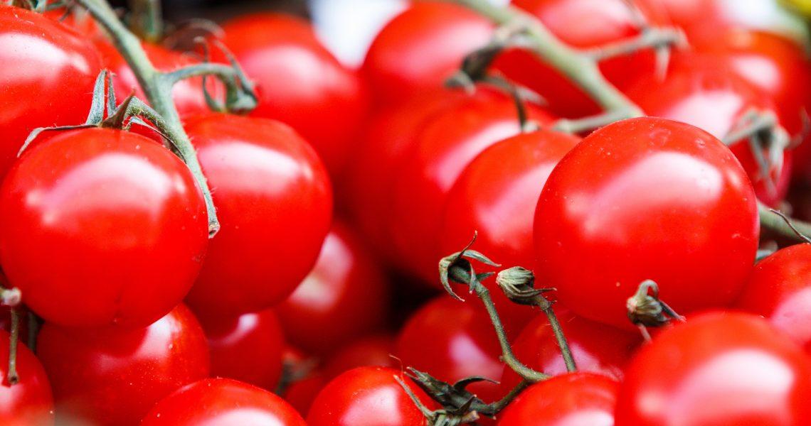 Aliments qui donnent une belle peau - Corps et Santé