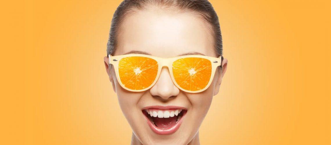 Bienfaits du sourire - Corps et Santé