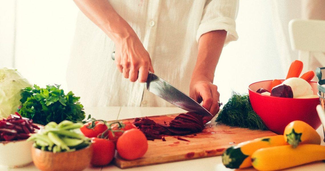 Légumes Frais, surgelés ou conserves ? Corps et Santé