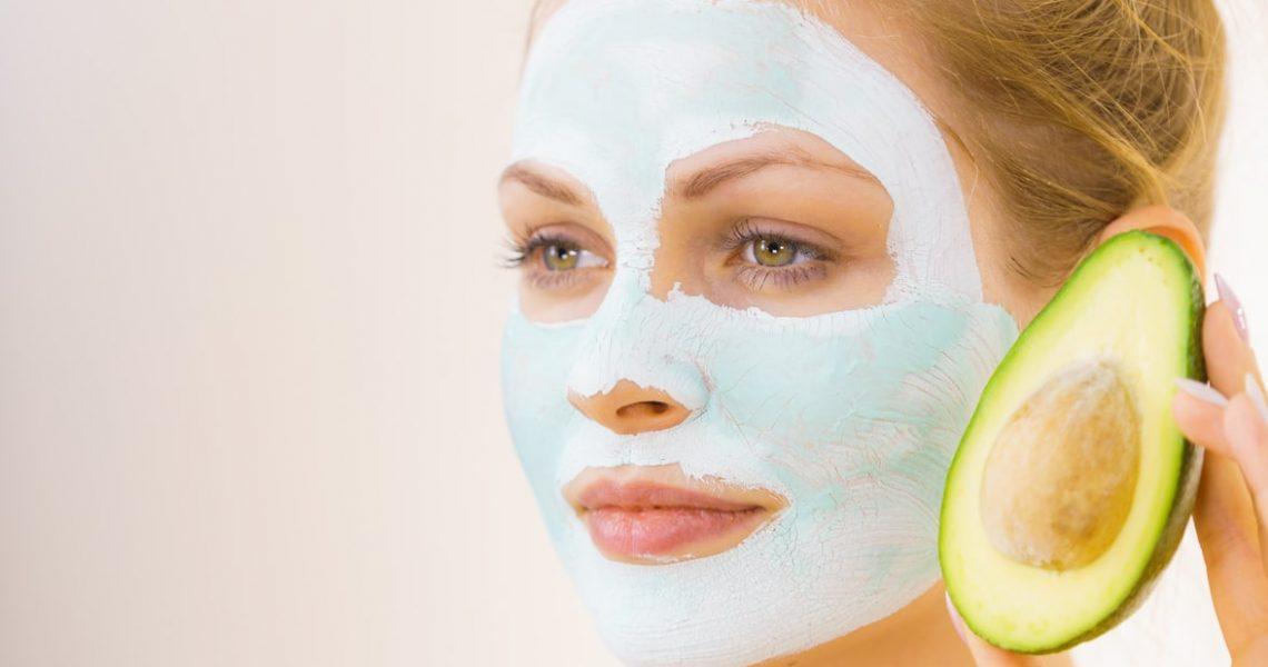 3 masques faits maison pour la peau - Corps et Santé