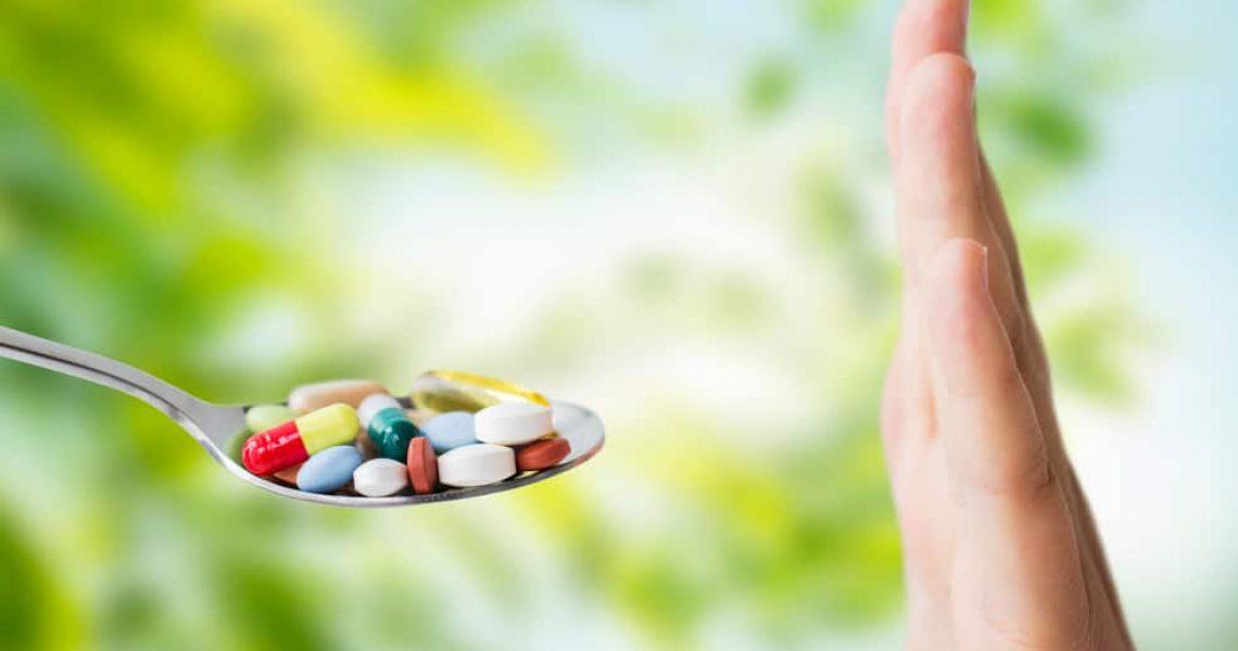 Dépendance aux opioïdes - Corps et Santé