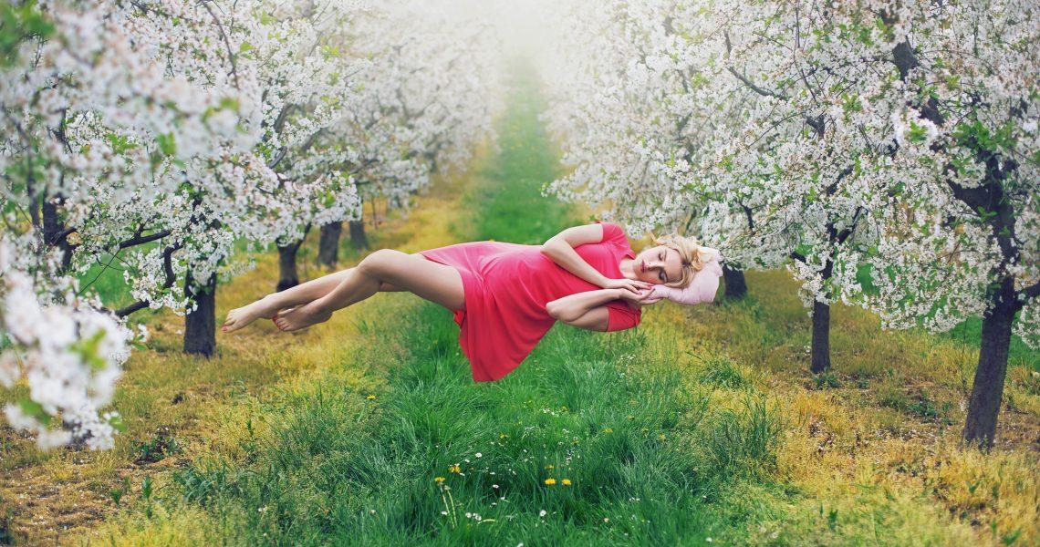 Sophrologie et relaxation - Corps et Santé